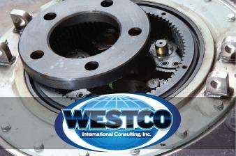 Westco International Consulting